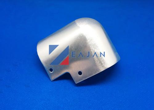 zinc alloy Corner Guard