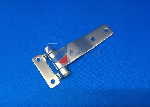 stainless steel toolbox hinge