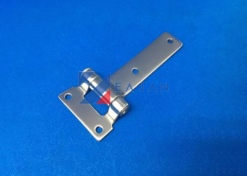 stainless steel tool box hinge