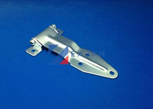 china trailer hinge supplier
