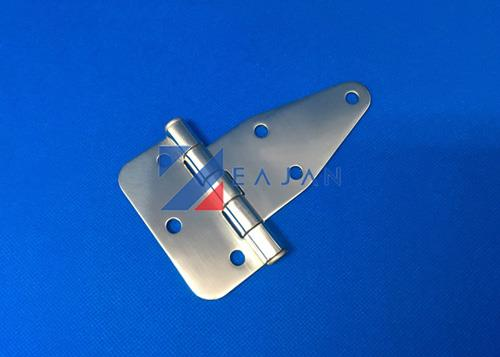 customized cabinet stainless steel hinge
