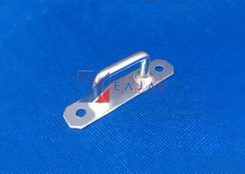 lashing ring hook