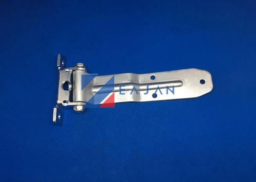 korea truck steel door hinge
