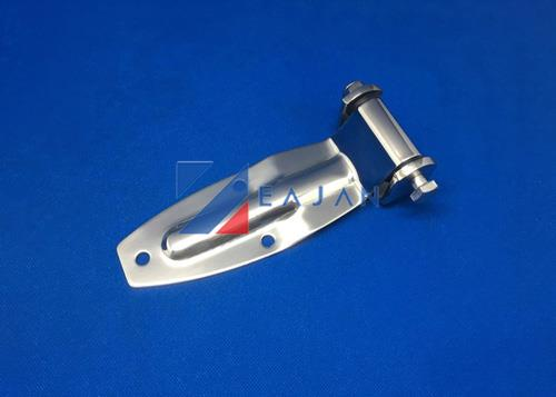 stainless steel semi trailer door hinge