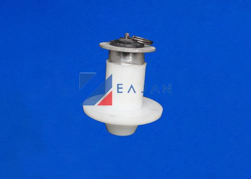 refrigerated truck parts floor water leaker