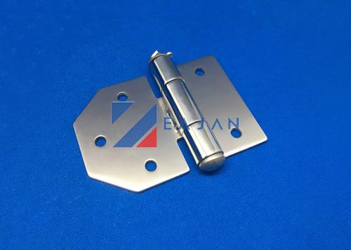 korea trailer stainless steel gate hinge