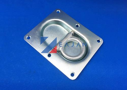truck body Lashing Ring