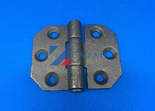 container casted hinge supplier