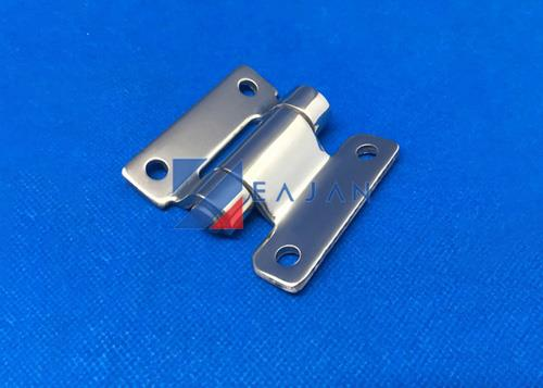 trailer cabinet stainless steel hinge